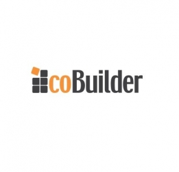 coBuilder International