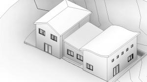 Revit 2017: New Features for Architecture