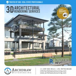 architectural-3d-rendering-services