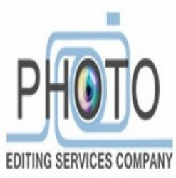 photo-editing-service-company-logo (2)