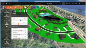 InfraWorks Essential Training