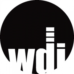 WDI Studios Pvt. Ltd. - Design + Technology