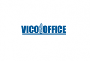 Vico Office