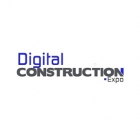 Digital construction expo