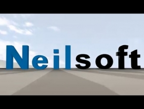 Neilsoft Corporate Video